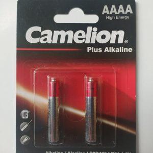Pin AAAA Camelion Alkaline 1.5V LR8D425 chính hãng