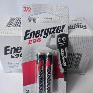 Pin AAAA Energizer chính hãng Đà Nẵng